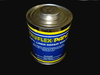 Innerliner - Sealer 783 ml
